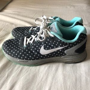 Nike Shoes | Womens Lunarglide 6 | Custom Color